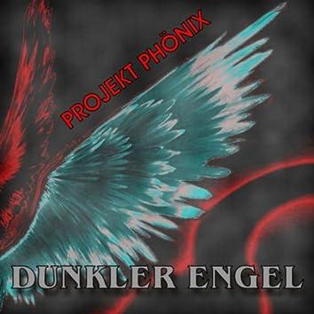 Dunkler Engel