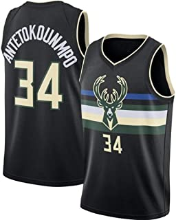 170//175cm Hombres Camiseta De Baloncesto Lakers James 23# Negro Gold Edition Deportes Jersey Camiseta Transpirable Chaleco De La Tapa Ropa De Ni/ños Ropa De Baloncesto,S