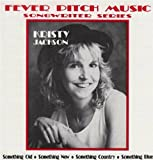 Fever Pitch Music: Songwriter Series (Something Old, Something New, Something Country, Something Blue)