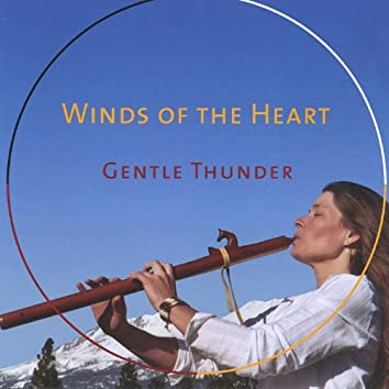 Winds of the Heart