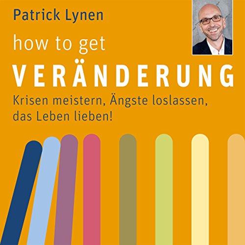 how to get Veränderung Titelbild