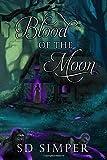 Blood of the Moon (Fallen Gods)
