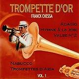 Concerto d'Aranjuez: II. Adagio