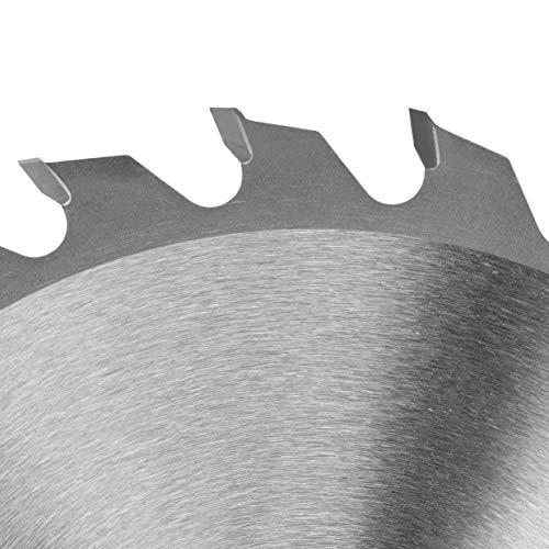 Bosch Pro Kreissägeblatt Optiline Wood zum Sägen in Holz für Handkreissägen (Ø 190 mm) - 3