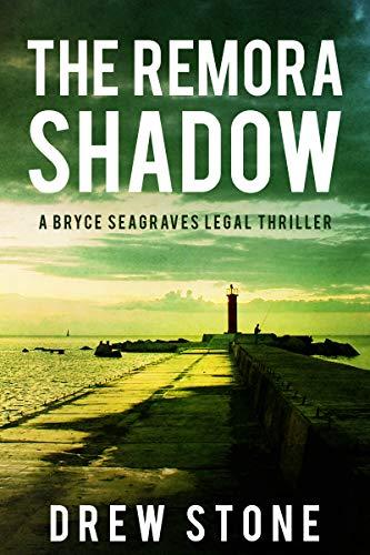 The Remora Shadow by Stone, Drew