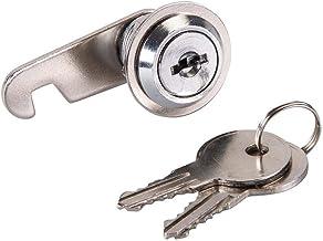 Silverline 217776 Cam Lock