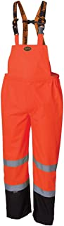 Best safety reflective pants Reviews