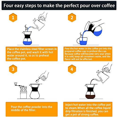 iskm-pour-over-kaffeebereiter-b07qwglvbg-17