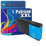 platinumserie® 1x cartuccia XXL compatibile per Epson te7892ciano WorkForce Pro per stampante 5100Serie WF 5110DW WF 5190dw 5600Series WF-5620DWF WF 5690DWF