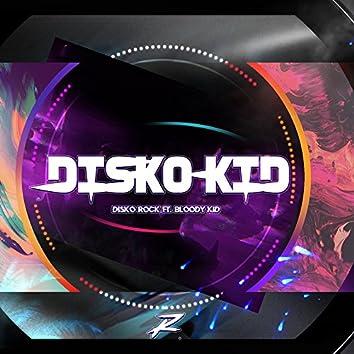 Disko Kid