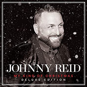 My Kind Of Christmas (Deluxe Edition / Commentary)