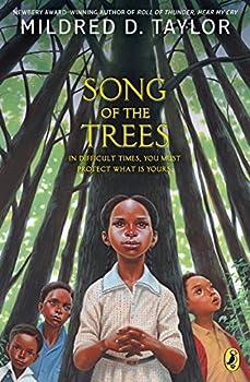 Song of the Trees  Logan Family Saga