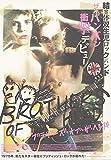 yti 1184 ●チラシ 【ブラザーズ・オブ・ザ・ヘッド 】ザ・バンバン ロックンロール神話 2007年公開 //洋画チラシです。【注意DVDではありません】●状態 美品に近いです 折り目なし