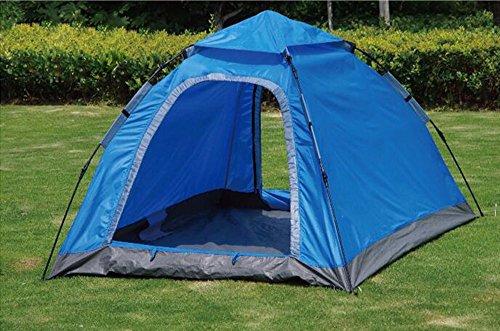 SJQKA-les tentes, les tentes de camping, du camping, des couples, des plages,le ciel bleu