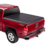 Extang 50650 Express Tonneau Cover by Extang