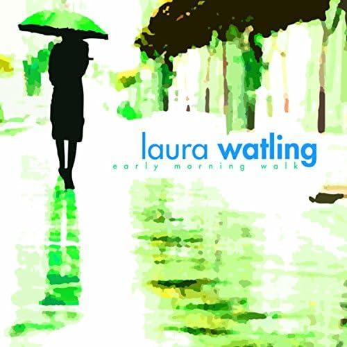 Laura Watling