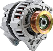 DB Electrical ADR0146 Alternator (For Saturn 1.9L Sc Sl Sw 98 99 00 01 02)