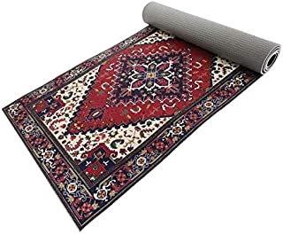 """Ananda Premium Print Yoga Mat 