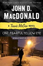Best one fearful yellow eye Reviews