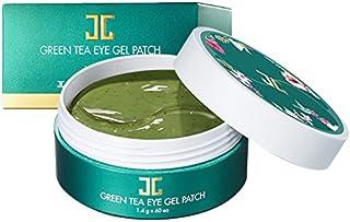 JAYJUN GREEN TEA EYE GEL PAICH 1.4G 60EA JAYJUN COSMESTIC