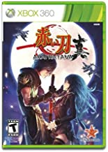 Best anime video games for xbox 360 Reviews