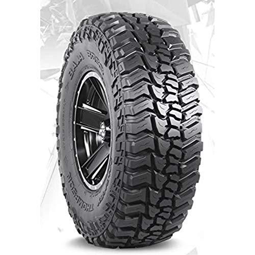 Mickey Thompson Baja Boss 33X12.50R20/10 122/119Q 90000036641 (1 Tire)