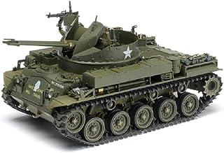 Unbekannt M42A1 SELF PROPELLED Anti-AIRC