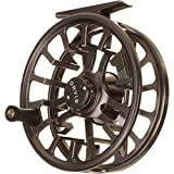 Orvis Fly Reels Review and Comparison