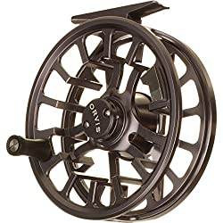 Orvis Hydros SL - Best Reel For Bass