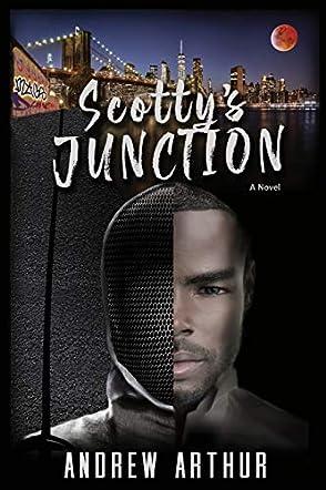 Scotty's Junction