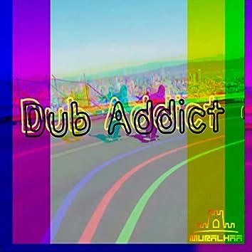 Dub Addict