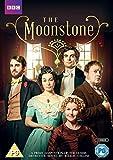 Moonstone [Edizione: Regno Unito]