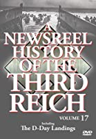 Newsreel History of the Third Reich 17 [DVD] [Import]