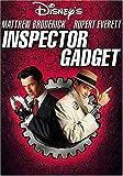 Inspector Gadget (1999) [Edizione: Stati Uniti]