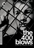 The 400 Blows (English Subtitled)