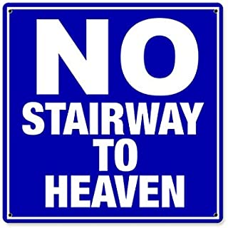 Best stairway to heaven gifts Reviews