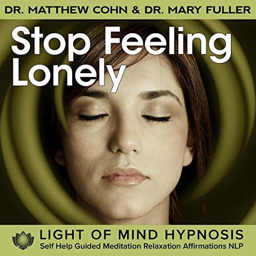 Dr. Matthew Cohn & Dr. Mary Fuller