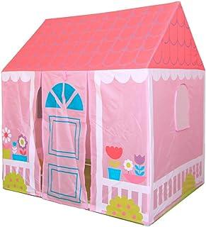 casa de campaña para niñas Tienda de Juguetes para Niños