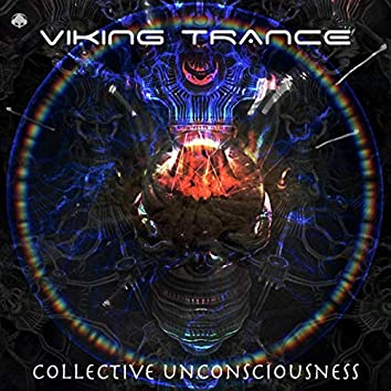 Collective Unconsciousness