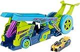 Mattel - Hot Wheels automagnesiaki ciä™å¼arã³wka