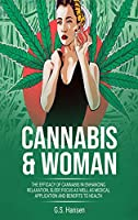 CANNABIS and WOMEN