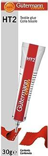 Stoffe Werning ht2–Pegamento para Tela SB 30&