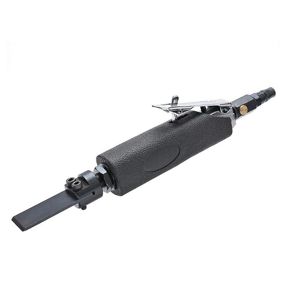 アクセスできない国公爵エア工具 ハンドヘルド空気圧シャベル、空気圧錆の除去、空気圧トリミングスクレーパー 空気圧ツール