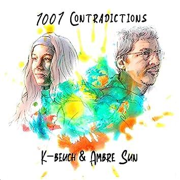 1001 Contradictions