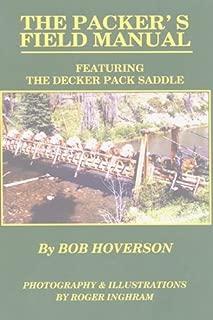 The Packer's Field Manual