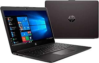 Notebook Hp Intel Core I3-1005g1 16gb 128 Ssd Tela 14 Hd