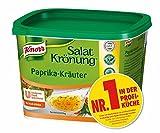 Knorr Salse di condimento per insalata