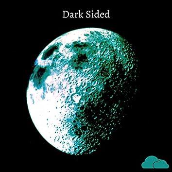 Dark Sided
