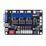 SainSmart Genmtisu CNC Router Machine Controller Board for...