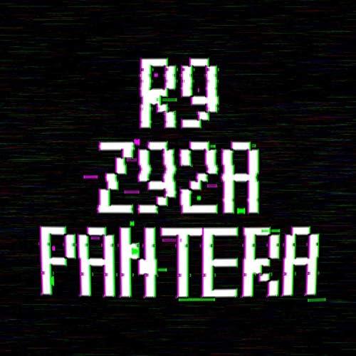 R9z92a_pantera